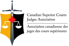 Canadian Superior Courts Judges Association